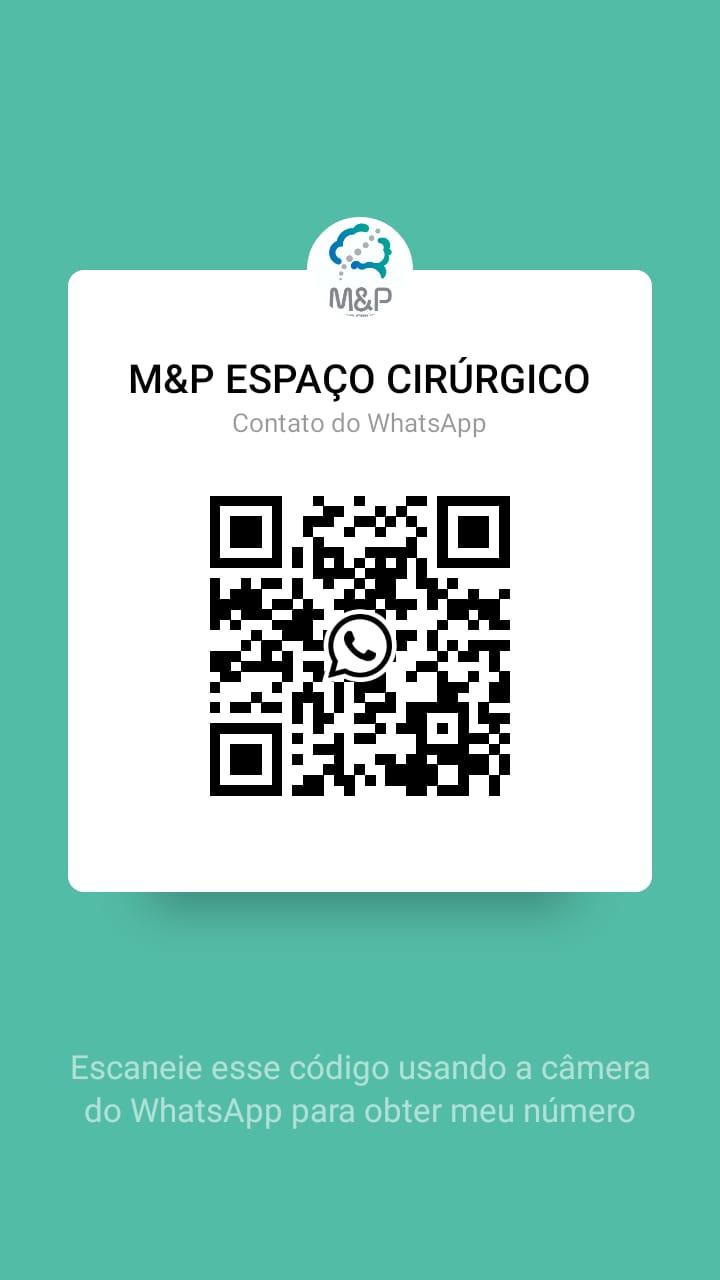 Link rapido para nosso WhatsApp